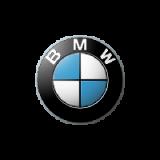 bmw-logo آندره دهقان