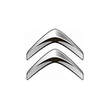 citroen-logo آندره دهقان