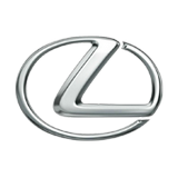 lexus-logo آندره دهقان