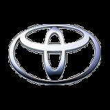 toyota-logo آندره دهقان